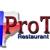 Pro Tex Restaurant Solutions