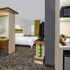 SpringHill Suites by Marriott San Antonio SeaWorld Lackland