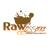 Raw Essence Natural  Soaps & Bath Co., LLC
