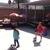 Music Box Pre-School & Kindergarten