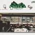 Smith's Drug Store