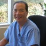 ALFRED TAN, M.D. -Family Medicine, WALK-IN CLINIC