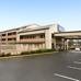 Baymont Inn & Suites Seattle/Kirkland WA