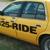 Pryor Taxi
