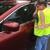 ASAP Roadside Service, LLC