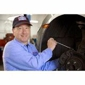 AAMCO Transmissions & Total Car Care - Fremont, CA