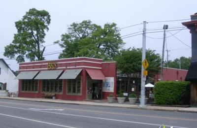 Boscos Squared - Memphis, TN