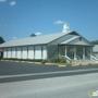 West Broad St Baptist Church - Tampa, FL