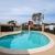 Econo Lodge Encinitas Moonlight Beach