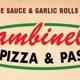 Bambinelli's Italian Restaurant