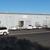 TnB Enterprises Nevada, Inc.