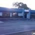 San Jose Imaging Center