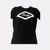 Alayo T-Shirt Llc.
