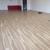 Five Star Hardwood Flooring