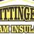 Bittinger Spray Foam Insulation LLC
