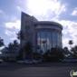 Muvico Entertainment - Fort Lauderdale, FL