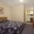 Savannah Suites Jonesboro