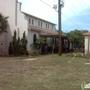 Good Shepherd Luthern Church & Preschool