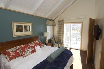 Chalet High Resort, Basye VA