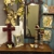 Craft Gallery Gifts and Home Decor Store