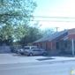 Campos Notary & Tax Service - San Antonio, TX