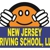 New Jersey Driving School LLC