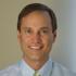 Dr. Robert Bliss D.M.D