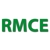 R McCoy Enterprises Inc