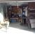 South Glens Falls Self Storage