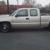 USA Tires & Wheels