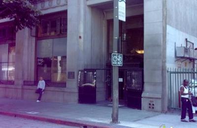 Adk Los Angeles - Los Angeles, CA