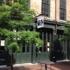 12 Bar on Fulton Street