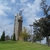 Vulcan Park and Museum