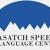 Wasatch Speech & Language Center, Inc.
