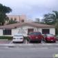 David Brandwein - Fort Lauderdale, FL