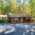 Caney Creek Cabins