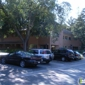 Tatelman, Joyce MD - Mountain View, CA