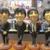 Aston Pawn Shop
