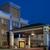 Holiday Inn Express HOWE (STURGIS, MI)