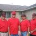 Heaton Bros. Roofing