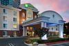 Holiday Inn Express & Suites TOWER CENTER NEW BRUNSWICK, East Brunswick NJ