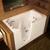 EZ Baths & Walk In Tubs