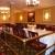 Holiday Inn MIDDLETOWN-GOSHEN