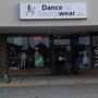 Dance In Dancewear of Oakdale