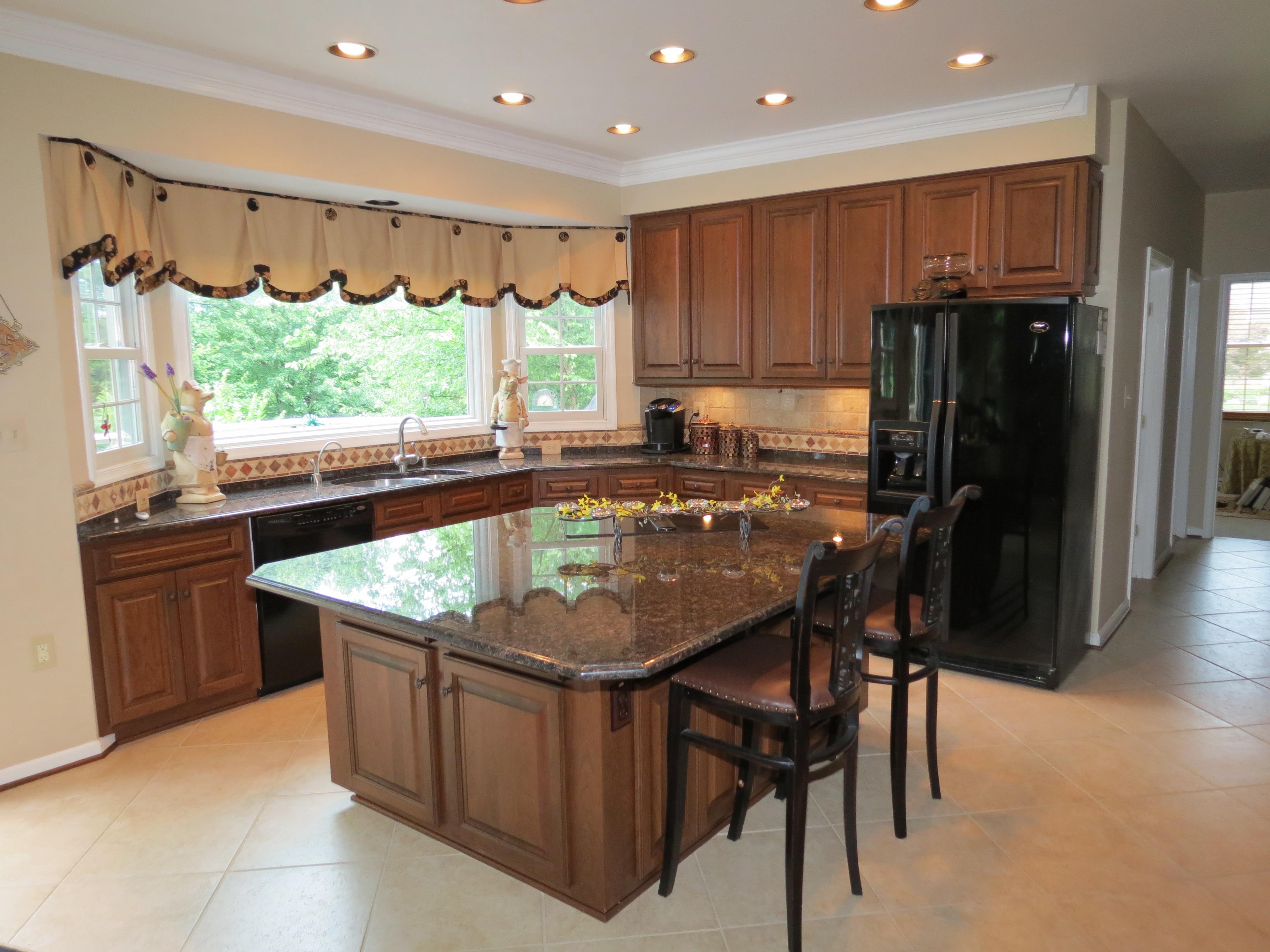Kitchen Solvers Frederick Md 21702 Yp Com