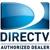 Direct Satellite, Inc.