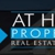 At Home Properties