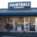 JF Paintball & Airsoft