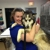 Sheabel Pet Care Center
