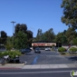 Safeway - Belmont, CA